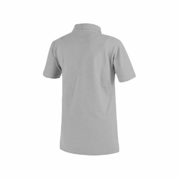 Рубашка поло «Primus» женская