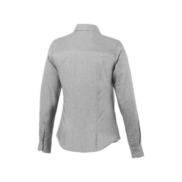 "Рубашка ""Vaillant"" женская"