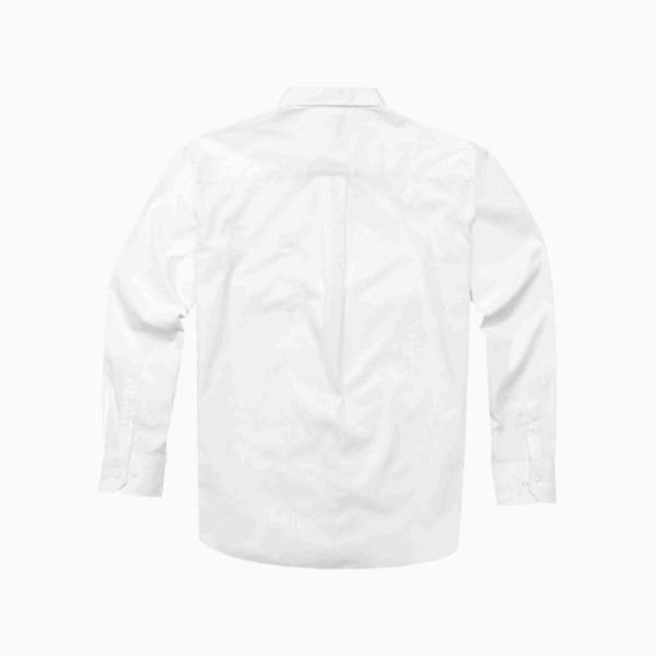 """Рубашка """"Wilshire"""" мужская с длинным рукавом"""