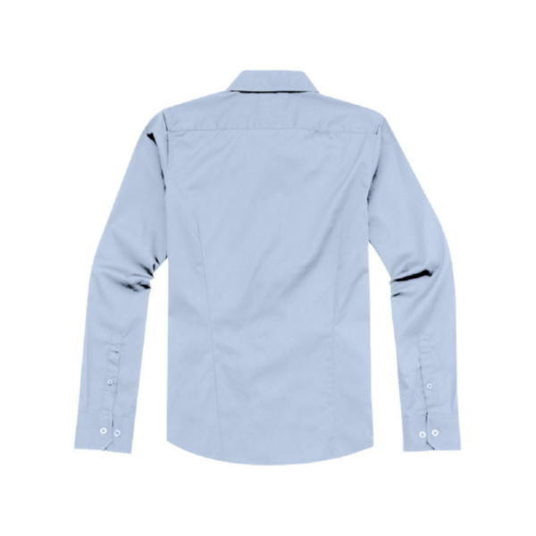 """Рубашка """"Wilshire"""" женская с длинным рукавом"""