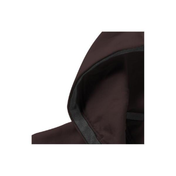 Толстовка «Arora» мужская с капюшоном