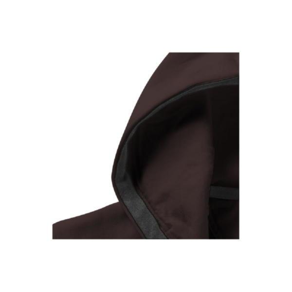 Толстовка «Arora» детская с капюшоном