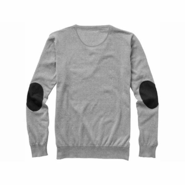 "Пуловер ""Spruce"" мужской"