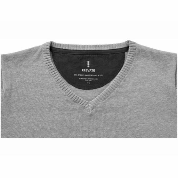 """Пуловер """"Spruce"""" женский"""