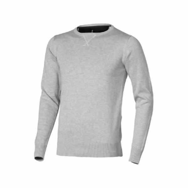 """Пуловер """"Fernie"""" мужской"""