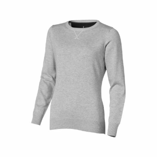 """Пуловер """"Fernie"""" женский"""