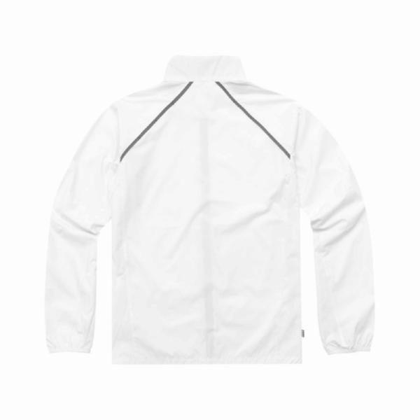 "Куртка ""Egmont"" мужская"