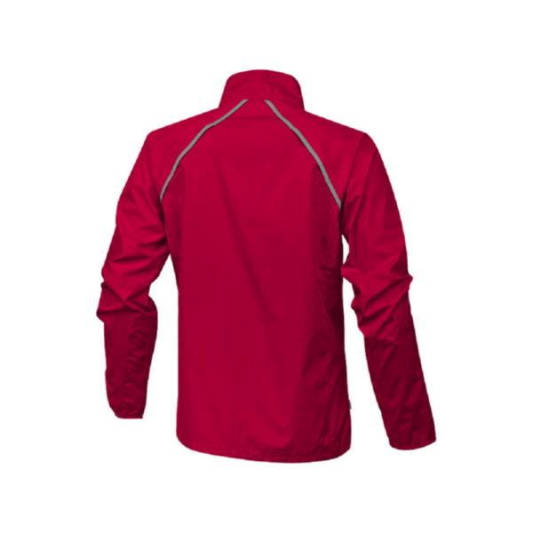 """Куртка """"Egmont"""" женская"""