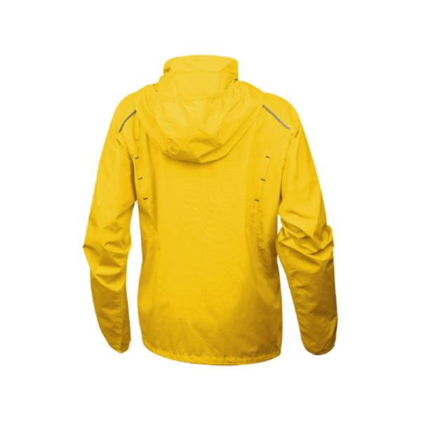 "Куртка ""Flint"" мужская"