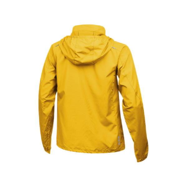 """Куртка """"Flint"""" женская"""