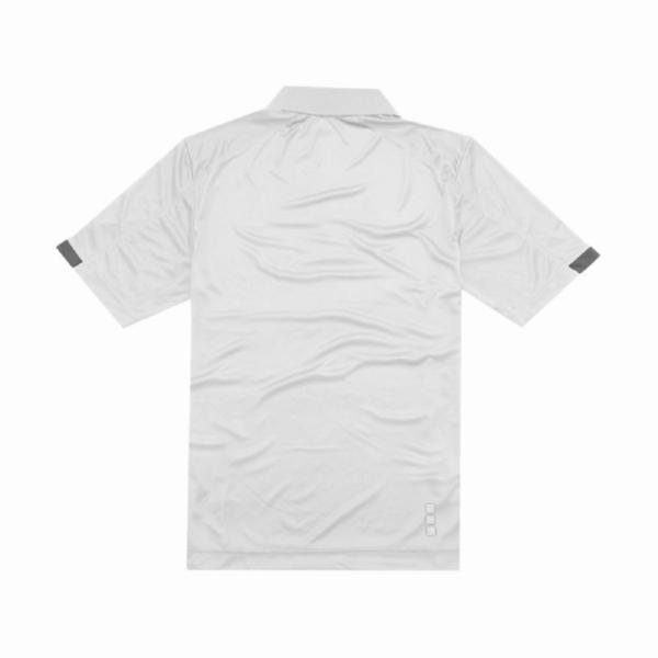 "Рубашка поло ""Kiso"" мужская"