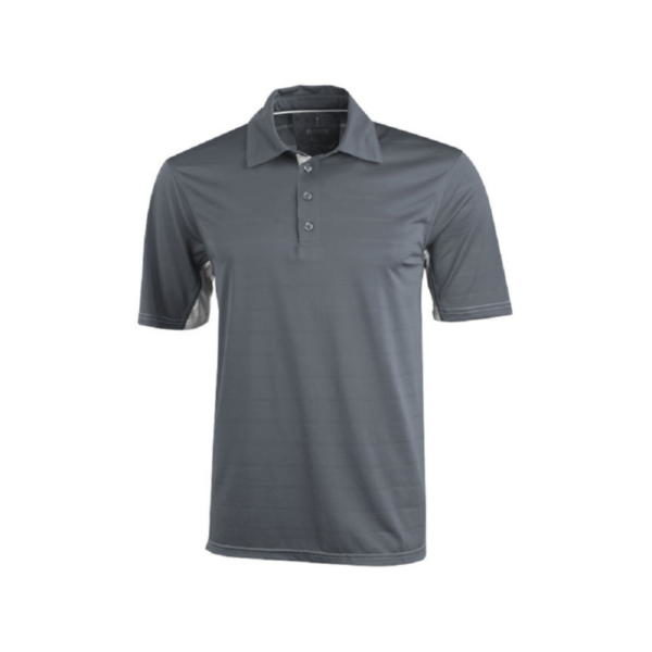 """Рубашка поло """"Prescott"""" мужская"""