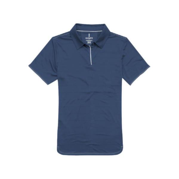 """Рубашка поло """"Prescott"""" женская"""