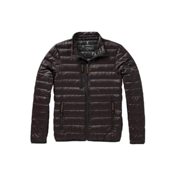 """Куртка """"Scotia"""" мужская"""