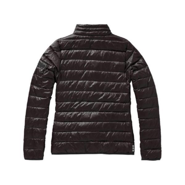 """Куртка """"Scotia"""" женская"""