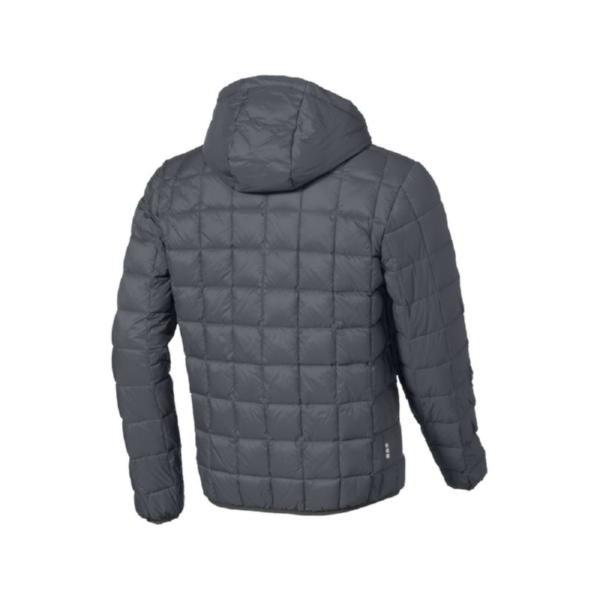 "Куртка ""Kanata"" мужская"