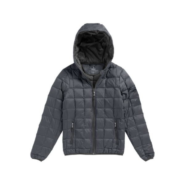 """Куртка """"Kanata"""" женская"""