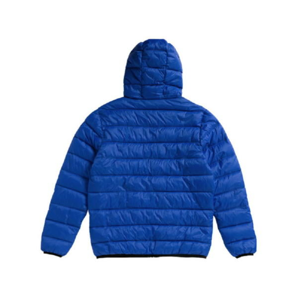 """Куртка """"Norquay"""" мужская"""