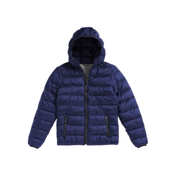 """Куртка """"Norquay"""" женская"""