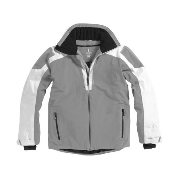 """Куртка """"Ozark"""" мужская"""