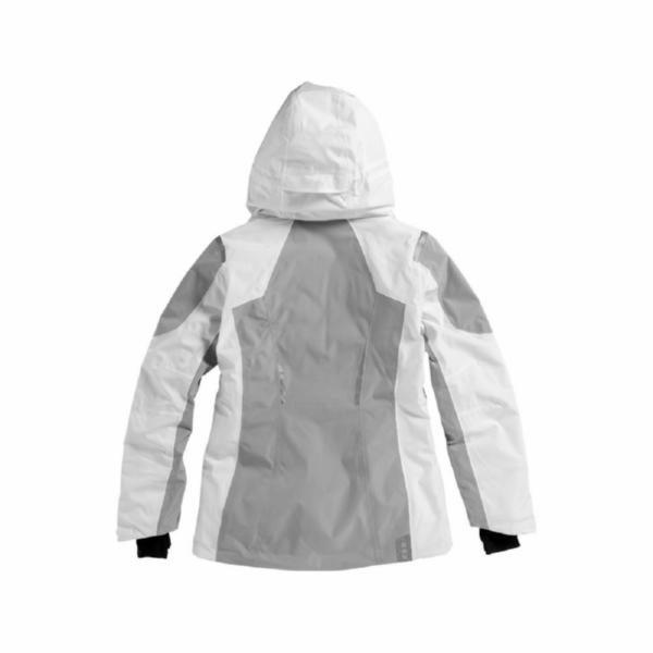 """Куртка """"Ozark"""" женская"""