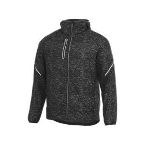 Куртка складная светоотражающая «Signal» мужская