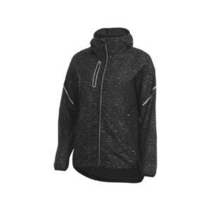 Куртка складная светоотражающая «Signal» женская