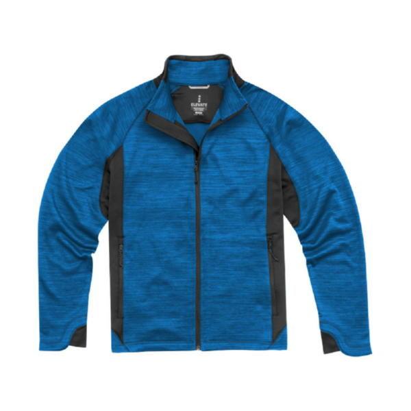 "Куртка ""Richmond"" мужская на молнии"