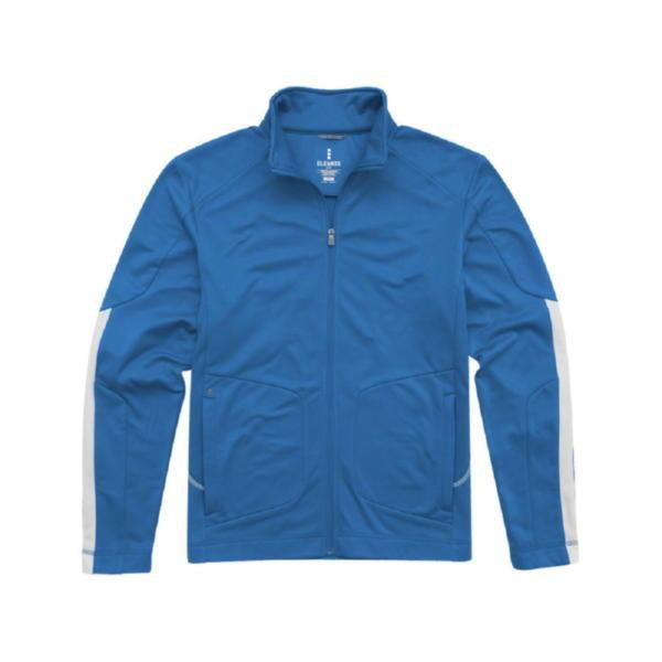 "Куртка ""Maple"" мужская на молнии"