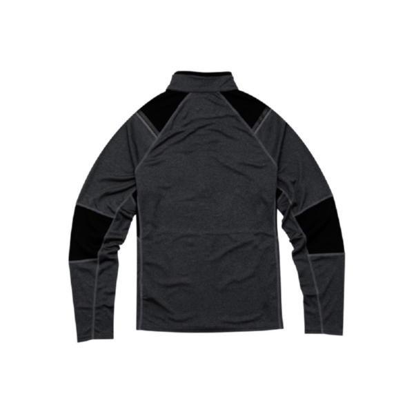 """Куртка """"Jaya"""" мужская на молнии"""