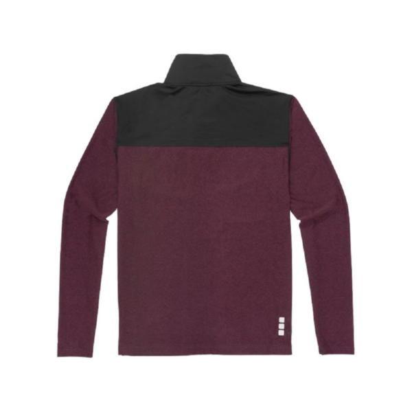 """Куртка """"Perren Knit"""" мужская"""