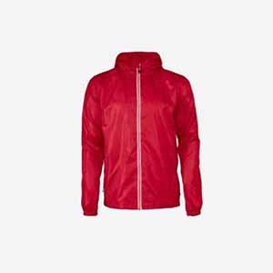 Куртки и ветровки