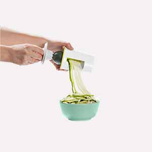 Наборы для приготовления салатов