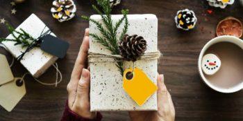 5 причин дарить подарки работникам