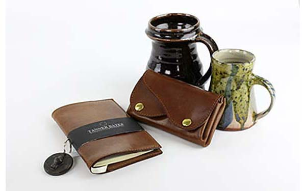 Эксклюзивное производство сувениров от Niceplaza