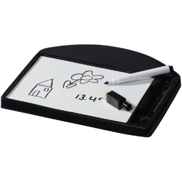Доска для сообщений «Sketchi»