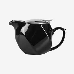 Чайники и кофейники