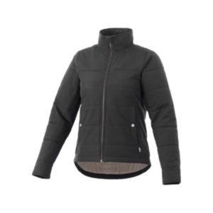Куртка утепленная «Bouncer» женская