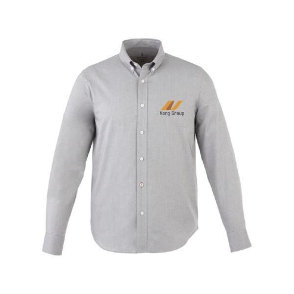 "Рубашка ""Vaillant"" мужская"