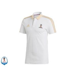 Рубашка поло EMBLEM 2018 FIFA World Cup Russia™